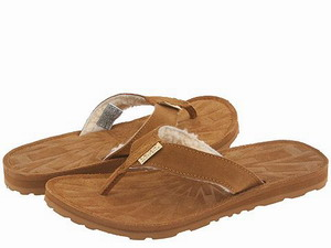 Cheap Sandals (ZL-02)